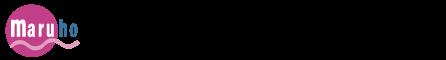 丸邦運輸サービス株式会社